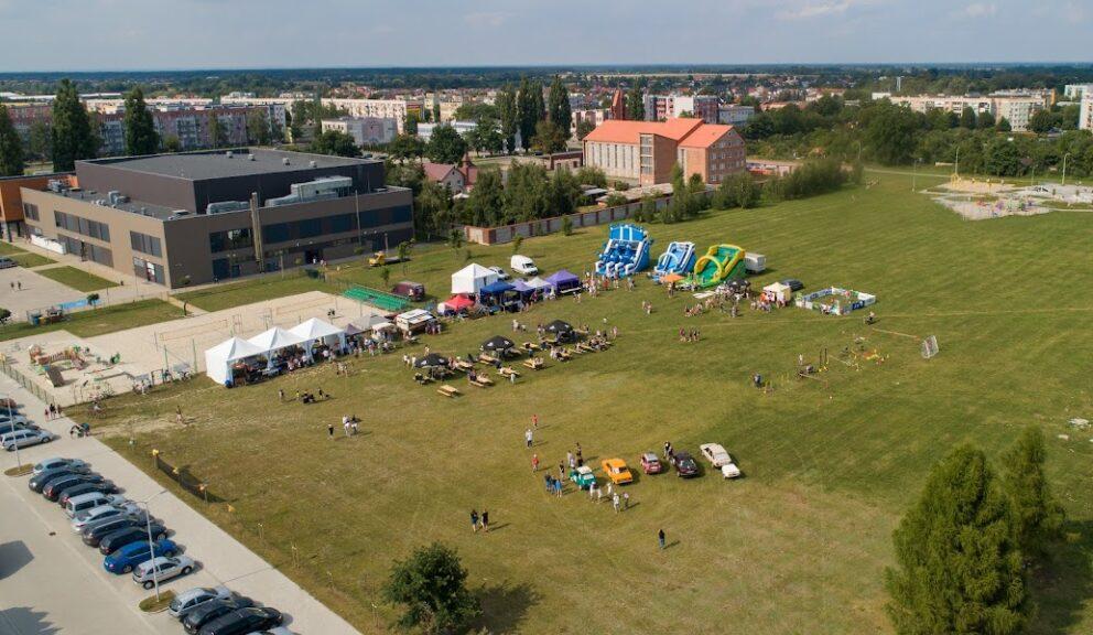 Festyn dla Felka (264 of 9)