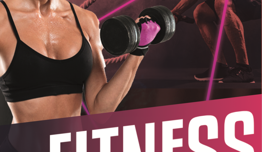 Nowy sezon Fitness!